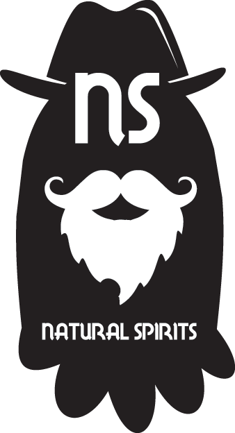 Natural Spirits, LLC