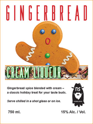 Gingerbread-Cream-label