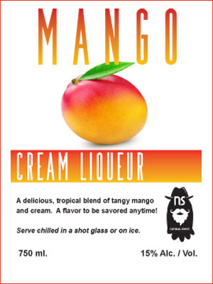Mango-Cream-label